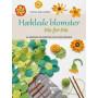 Hæklede blomster trin for trin - Bok av Tanya Shliazhko