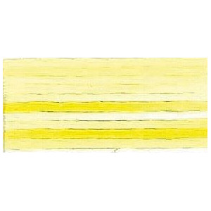 DMC Mouliné Color Variations Broderigarn 4077 Morning Sunshine