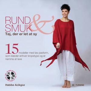 Rund & smuk - Bok av Habibe Acikgoz