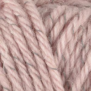 Järbo Reflex Garn Unicolor 34104 Rosa