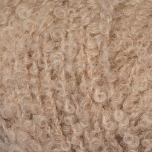 Drops Alpaca Bouclé Garn Mix 2020 Lys Camel