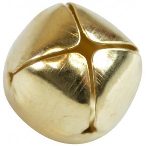 Bjelle Gull - 1 stk