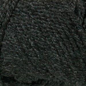 Järbo Lady Garn Unicolor 44928 Mørk Grå