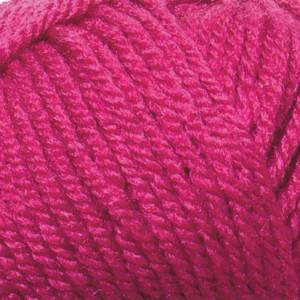 Järbo Lady Garn Unicolor 44939 Cerise