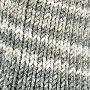 Järbo Soft Raggi Garn Print 31216 Kitt
