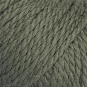 Drops Andes Garn Unicolor 7810 Mosegrønn