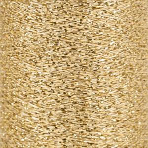 Drops Glitter Guld & Sølv 01 Guld