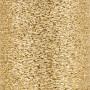 Drops Glitter Gull & Sølv 01 Gull