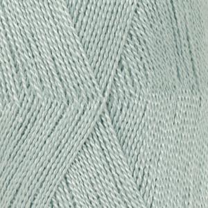 Drops Lace Garn Unicolor 7120 Lys Grågrønn 50g