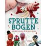 Spruttebogen - Bok av Spruttegruppen