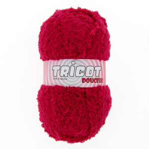 Drops Alpaca Bouclé Garn Unicolor 8903 Sort