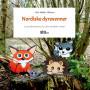 Nordiske dyrevenner - Bok av Mie Møller Nielsen