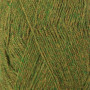 Drops Alpaca Garn Mix 7238 Mørk Oliven