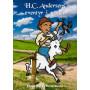 H.C. Andersens eventyr i perler - Bok av Karen Nørby Kristiansen