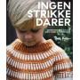 Ingen strikkedarer - Bok av Thea Rytter