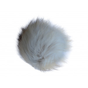 Pompon Dusk Rev Natur 9-11 cm