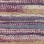 Drops Fabel Garn Print 904 Lavendel
