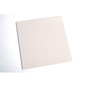 Artino Maleplate 20x20cm