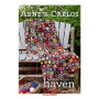 Håndarbejde i haven - Bok på dansk av Arne Nerjordet og Carlos Zachrison