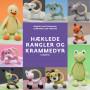 Hæklede rangler og krammedyr - Bok av Majbritt Christensen & Michelle Lund Andersen