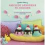 Twinkie Chan's hæklede lækkerier til boligen - Bok av Twinkie Chan