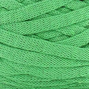 Hoooked Ribbon XL Trikotgarn Unicolor 30 Grønn