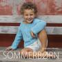 Sommerbørn - Bok av Sys Fredens