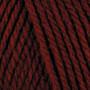 Järbo Lady Garn 44219 Mørk Rød