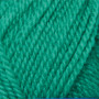 Järbo Fuga Garn 60162 Jadegrønn