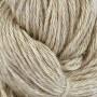 Järbo Llama Silk Garn 12202 Lys Beige
