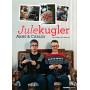 Julekugler - Bok på dansk av Arne Nerjordet og Carlos Zachrison