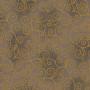 Christmas Wonders Bomullsstoff 112cm Farge 308 - 50cm