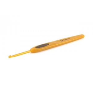 Heklenål Clover Soft Touch 3,25 mm US D - 1004