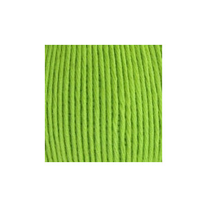 Bilde av Bc Garn Alba Unicolor Eb09 Eplegrønn