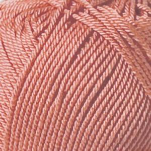 Järbo 8/4 Garn Unicolor 32006 Gammelrosa