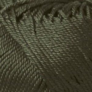 Järbo 8/4 Garn Unicolor 32017 Oliven