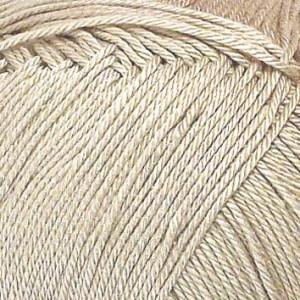 Järbo 8/4 Garn Unicolor 32018 Beige