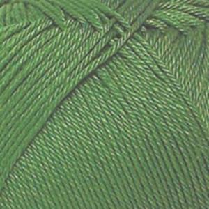 Järbo 8/4 Garn Unicolor 32025 Grønn