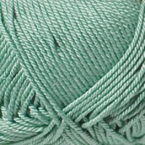 Järbo 8/4 Garn Unicolor 32032 Sølvgrønn