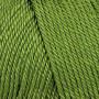 Järbo 8/4 Garn Unicolor 32083 Skogsgrønn