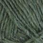 Ístex Léttlopi Garn Mix 1706 Lyme grass
