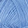 Ístex Einband Garn 9281 Sky blue