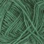 Ístex Einband Garn 1763 Green