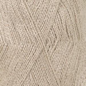 Drops Lace Garn Mix 2020 Lys Camel 50g