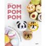 Pom Pom Pom - Bok av Henry Le