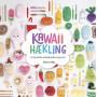 Kawaiihækling - Bok av Melissa Bradley