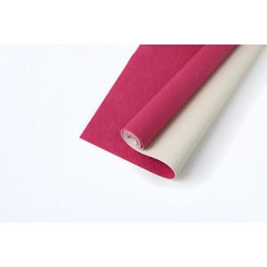 Bilde av Keep Me Antisklimatte Pink/hvit 75x40cm