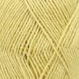 Drops Alpaca Garn Unicolor 9028 Lemon Pie