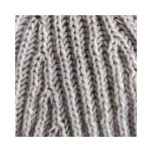 Rito Krea WeapingWillowKAL v1 - Knit A Long Strikkeoppskrift
