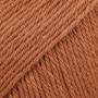 Drops Loves You 7 Garn Unicolor 34 Rust